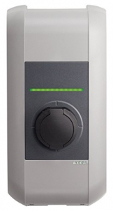 keba kecontact p30 98125 ladestation 22kw typ2