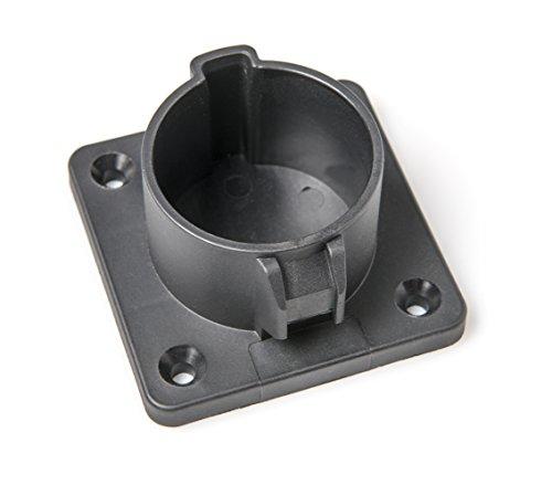 ev cables ds sae steckerhalter elektroauto ladekabel f r. Black Bedroom Furniture Sets. Home Design Ideas