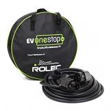 EV OneStop Ladekabel für Elektroautos | Typ 1 | 32 A | 7,2 kW | 5 m |